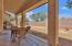 4338 E Desert Marigold Drive, Cave Creek, AZ 85331