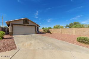 2069 E 39TH Avenue, Apache Junction, AZ 85119