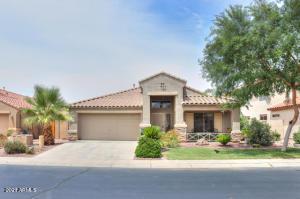 22300 N DIETZ Drive, Maricopa, AZ 85138