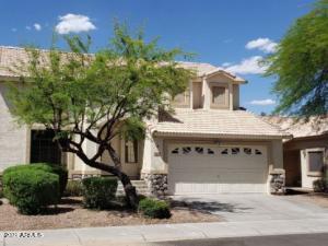 4046 E AGAVE Road, Phoenix, AZ 85044