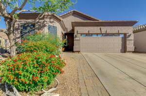 6529 W ANDREA Drive, Phoenix, AZ 85083