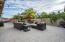 6758 S TUCANA Lane, Gilbert, AZ 85298