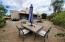 16882 E STERLING Way, Fountain Hills, AZ 85268
