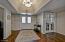 Beautiful Engineered Hardwood Floors