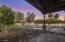 3453 N 53RD Street, Phoenix, AZ 85018