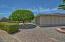 10713 W MANZANITA Drive, Sun City, AZ 85373