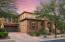 9490 E DESERT View, Scottsdale, AZ 85255