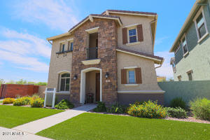 3967 E GALVESTON Street, Gilbert, AZ 85295