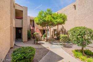3131 W COCHISE Drive, 271, Phoenix, AZ 85051