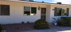 10522 W COGGINS Drive, Sun City, AZ 85351