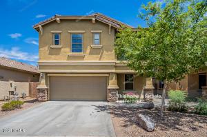 21456 E DOMINGO Road, Queen Creek, AZ 85142