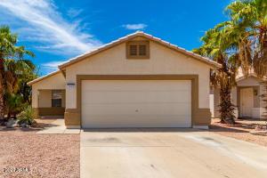1995 W 21ST Avenue, Apache Junction, AZ 85120