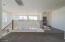 43827 W ASKEW Drive, Maricopa, AZ 85138