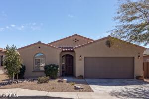 7603 W MOLLY Drive, Peoria, AZ 85383
