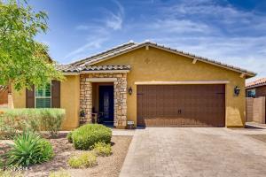 30910 N 26TH Avenue, Phoenix, AZ 85085