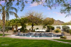 6116 N 38th Place, Paradise Valley, AZ 85253