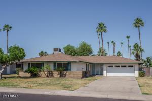 10832 N 38TH Street, Phoenix, AZ 85028