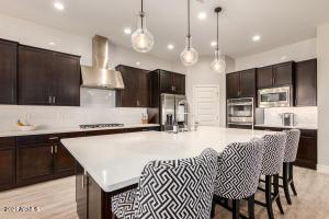 15760 W ASHLAND Avenue, Goodyear, AZ 85395
