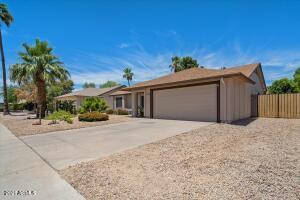 3020 E BREMEN Street, Phoenix, AZ 85032