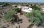 29258 N 98TH Street N, Scottsdale, AZ 85262