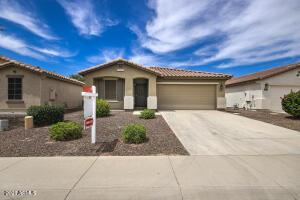 1112 E DANIELLA Drive, San Tan Valley, AZ 85140
