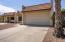 535 W OXFORD Drive, Tempe, AZ 85283