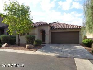 1095 E PARKVIEW Court, Gilbert, AZ 85295
