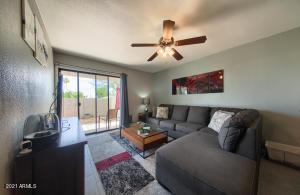 835 N GRANITE REEF Road, 5, Scottsdale, AZ 85257