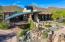 1614 W BLAYLOCK Drive, Phoenix, AZ 85085