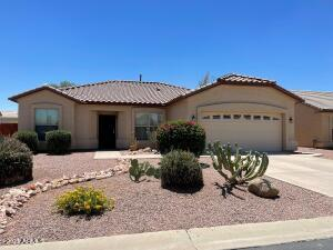 3167 E PALM BEACH Drive, Chandler, AZ 85249