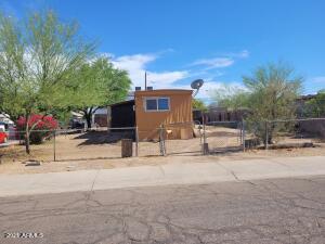 11219 W Hopi Street, Avondale, AZ 85323