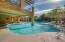 5450 E DEER VALLEY Drive, 1179, Phoenix, AZ 85054