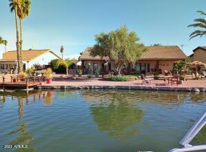 10661 W GUAYMAS Drive, Arizona City, AZ 85123