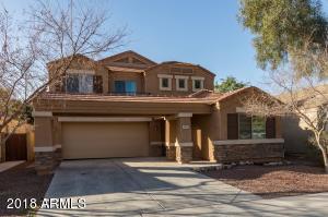 9835 W SALTER Drive, Peoria, AZ 85382