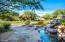 Hacienda Village Waterfalls and Walking Paths