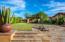 Hacienda Resident Use only - Community Pool