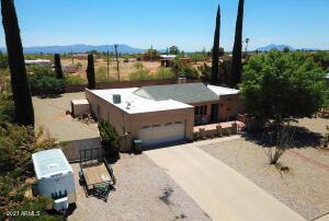 1832 PICCADILLY Lane, Sierra Vista, AZ 85635