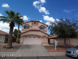 3014 E BROOKWOOD Court, Phoenix, AZ 85048