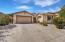 2111 W CLEARVIEW Trail, Anthem, AZ 85086