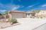 37327 W OLIVETO Avenue, Maricopa, AZ 85138