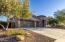 19409 W COLTER Street, Litchfield Park, AZ 85340