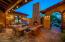 38763 N 104TH Way, Scottsdale, AZ 85262