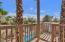 5009 E WETHERSFIELD Road, Scottsdale, AZ 85254