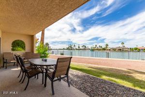 10330 W THUNDERBIRD Boulevard, C112, Sun City, AZ 85351