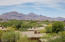 7427 E PARAISO Drive, Scottsdale, AZ 85255
