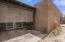 8023 E VIA DEL DESIERTO Street, Scottsdale, AZ 85258
