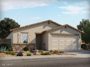 4002 E French Trotter Street, San Tan Valley, AZ 85140