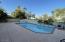 7878 E GAINEY RANCH Road, 48, Scottsdale, AZ 85258