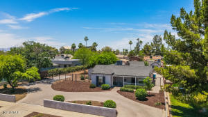2230 N 15TH Avenue, Phoenix, AZ 85007