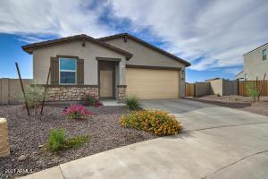 3914 E Losino Avenue, San Tan Valley, AZ 85140